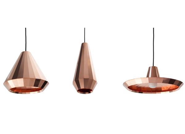 Copper-LightS-ex-machina