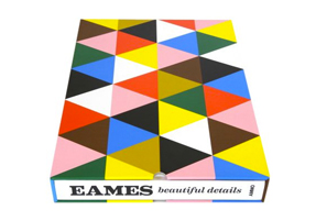 Eames-beautiful-details