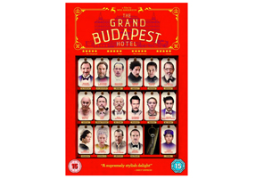 Grand-budpaest-hotel-dvd