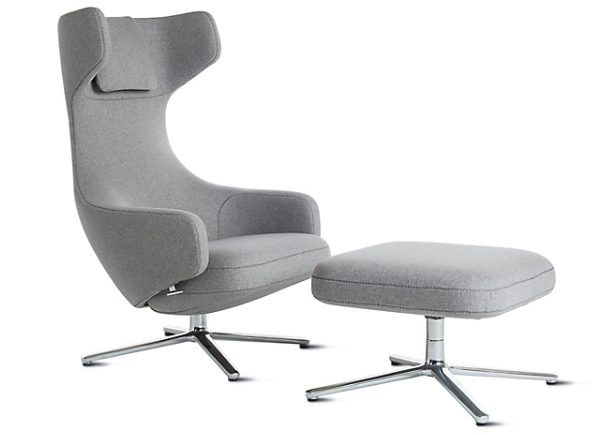 Grand-repos-lounge-chair-ex-machina