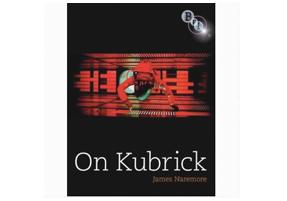 On-Kubrick