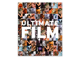 Ultimate-Film-UKs-100-most-Popular-Films