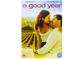a-good-year-dvd