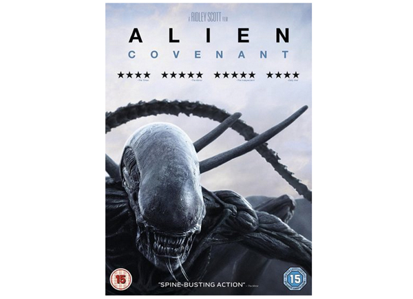 alien-covenant-dvd