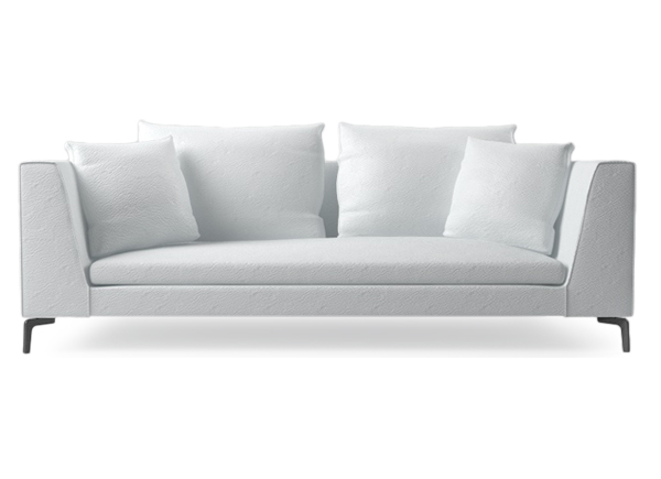 alison-plus-sofa-ex-machina-new-store-size-600435