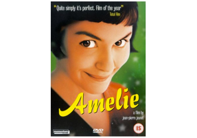 amelie-dvd-old-store-size