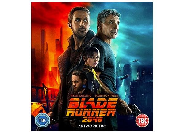 blade-runner-2049-dvd