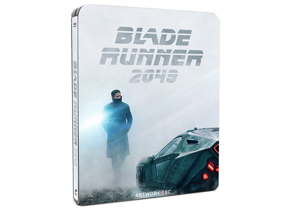 blade-runner-2049-steelbook-new-store-size-600435