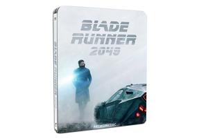 blade-runner-2049-steelbook-