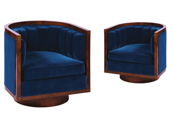 blue-chairs-the-hunger-games-film-and-furniture-NEW-store-size
