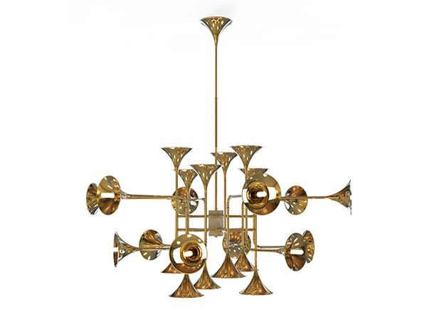 botti-chandelier-