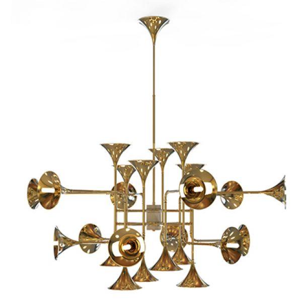 botti-chandelier-