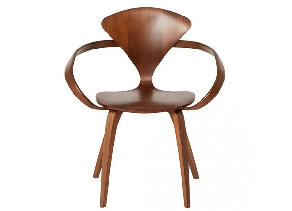 cherner-chair-new