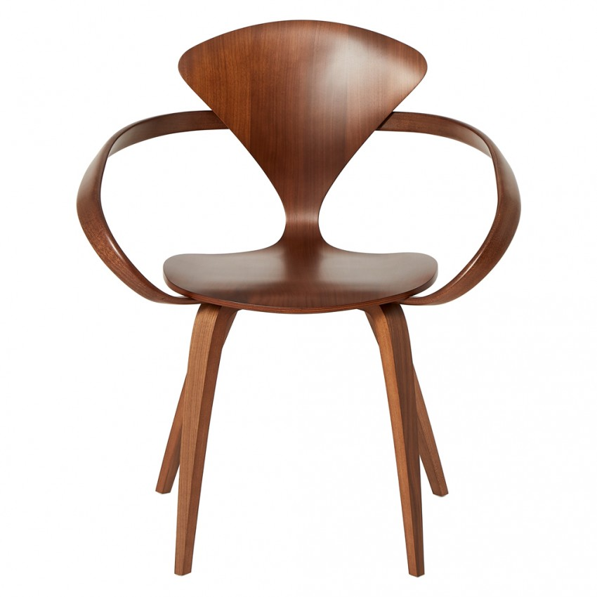 cherner-chair furniture design classics in the movies
