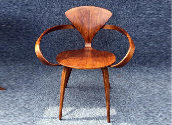 cherner-chair-vintage
