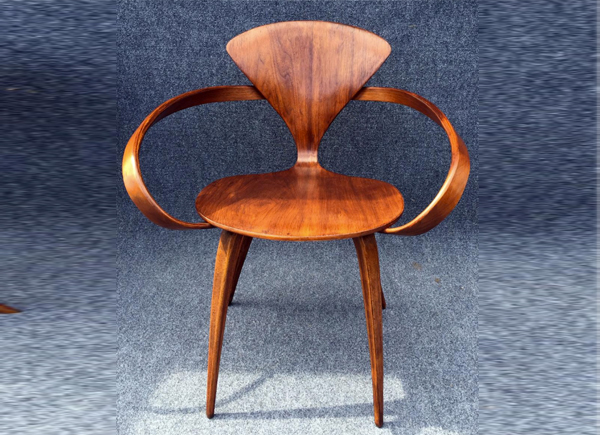 cherner-chair-vintage-pamono-new-store-600435