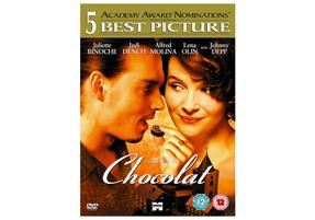 chocolat-dvd