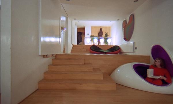 mr-alexanders-house-a-clockwork-orange-film-and-furniture