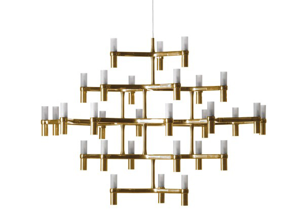 crown-chandelier-fifty-shades-new-store-size600435