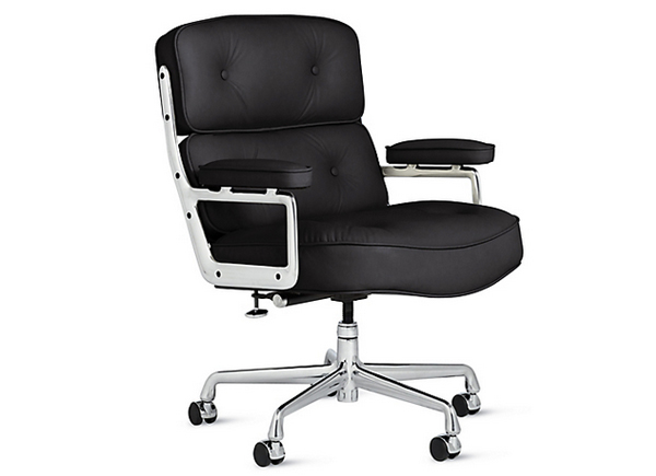 eames-executive-lobby-time-life-chair-new-store-size-film-and-furniture-600435