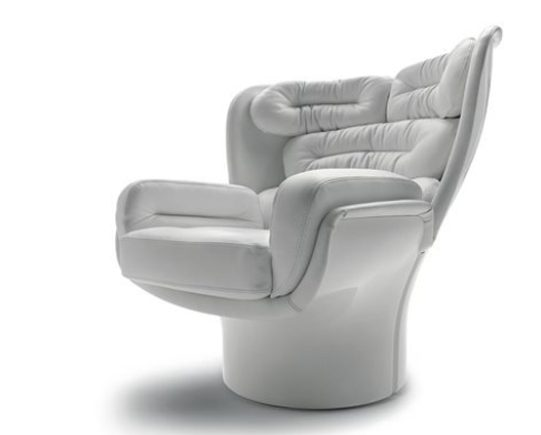 elda-chair-joe-colombo-film-and-furniture-600435