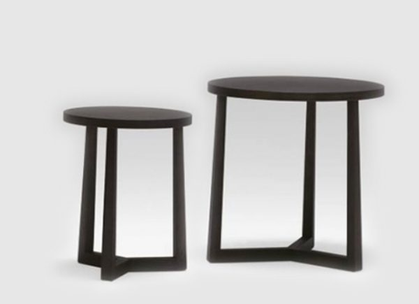 ex-machina-terri-side-tables