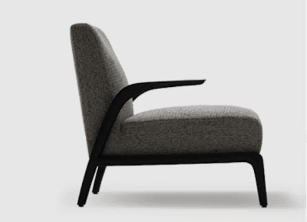 ex-machina-venus-chair-new-store-size-600435