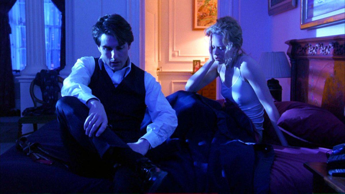 Bedroom Eyes Full Movie 2017 eyes wide shut - film and furniture