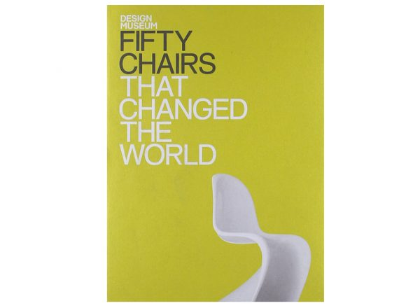 fifty-chairs-changed-world