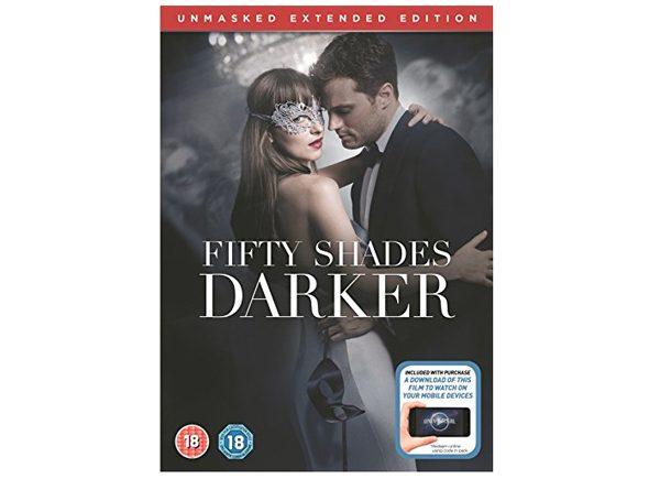 fifty-shades-darker-dvd
