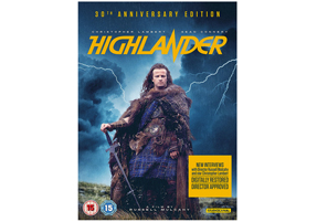 highlander-dvd