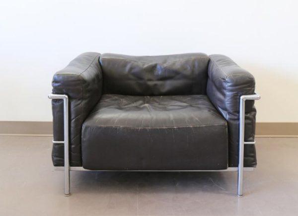 le-corbusier-lc3-chair