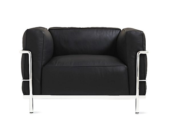 le-corbusier-lc3-chair