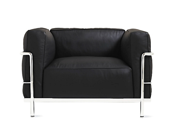 le-corbusier-lc3-chair-new-600435