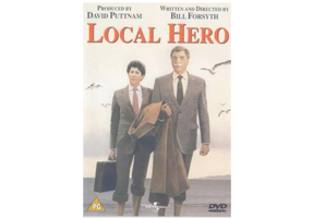 local-hero-dvd