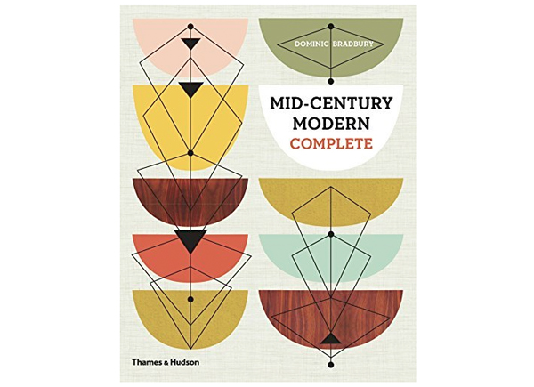 mid-century-modern-complete