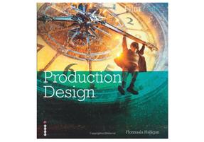production-design-sized