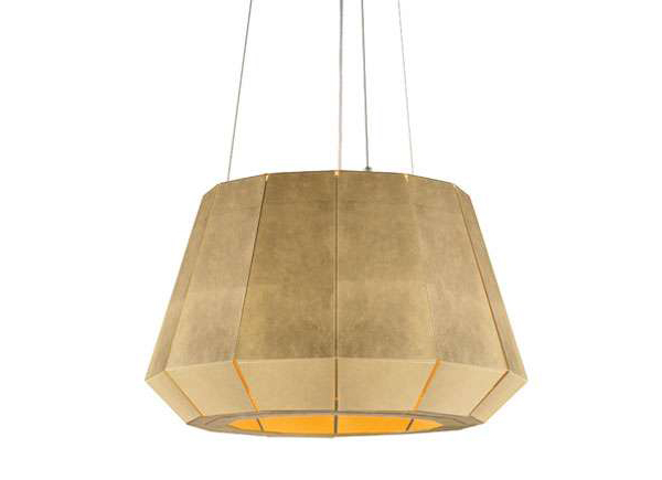 quartz-pendant-light-fifty-shades