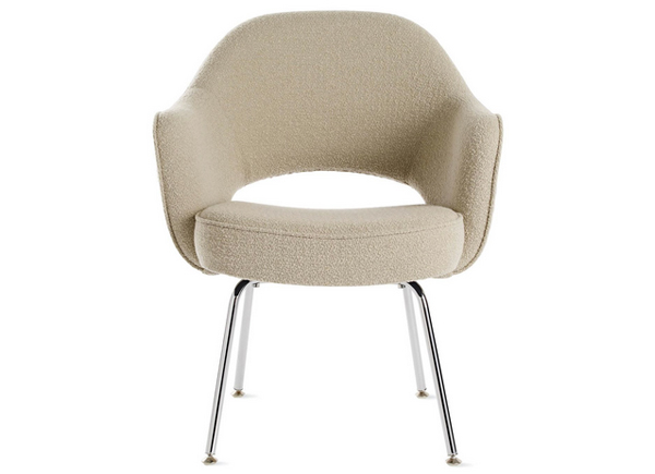 saarinen-executive-conference-armchair-store-size-new-600435