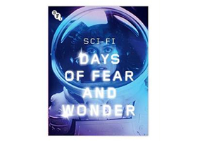 sci-fi-days-of-fear-wonder
