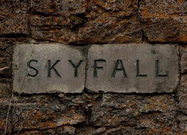 skyfall-sign-bond
