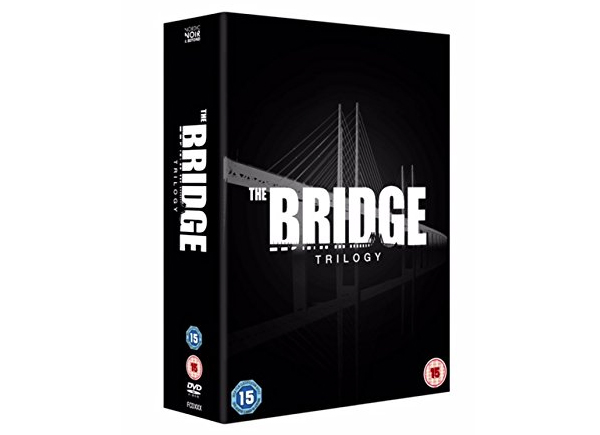 the-bridge-trilogy