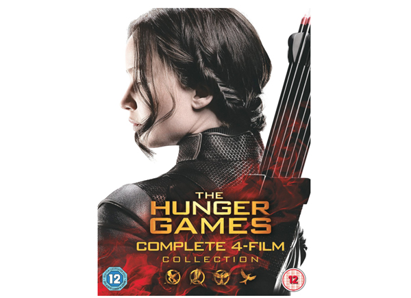 the-hunger-games-complete-collection-600435