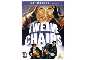the-twelve-chairs-dvd