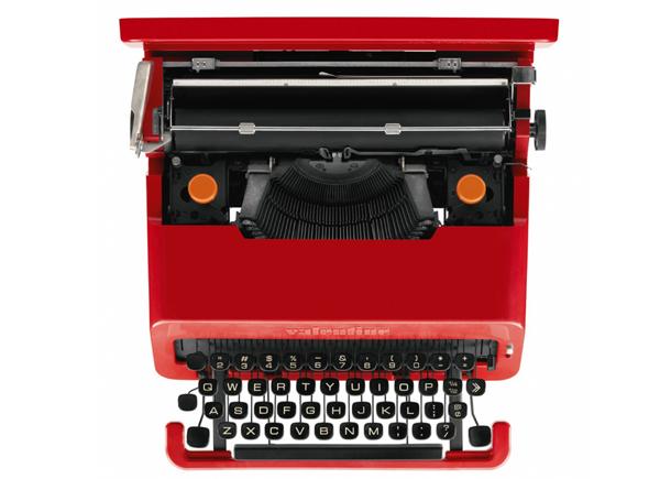 valentine-typewriter-sottass-olivetti