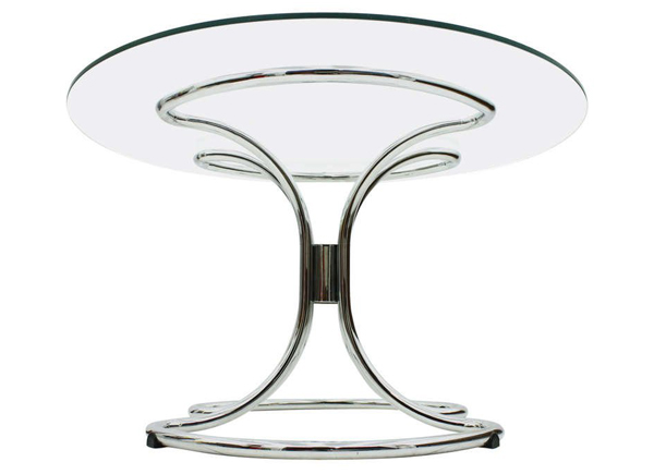 vintage-pamono-glass-and-chrome-dining-table-new -store-size-600435