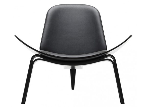 wegner-shell-chair