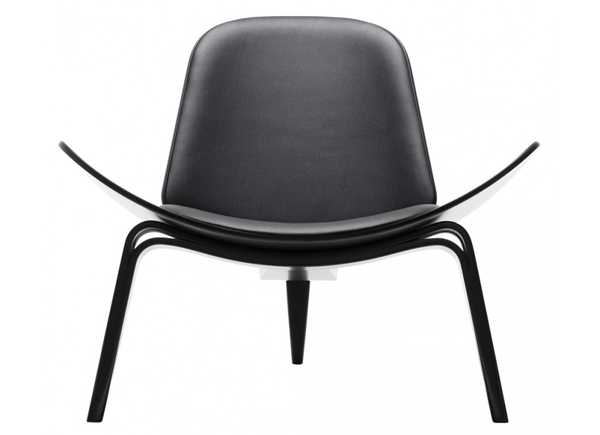 wegner-shell-chair-all-black-film-and-furniture-new-store-size