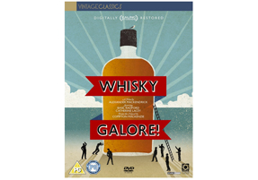 whisky-galore-dvd