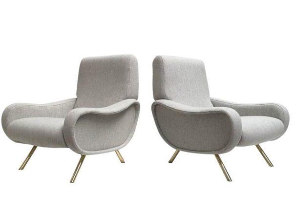 zanuso-lady-chairs-the-incredibles-pamono